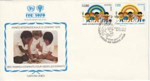 1979-iyc-un-ge-fdc