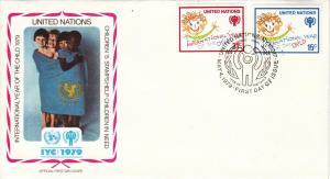 1979-iyc-un-ny-fdc