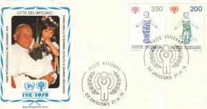 1979-iyc-vaticanfdc