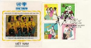 1979-iyc-vietnamfdc