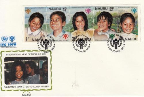 1979-nauru-1
