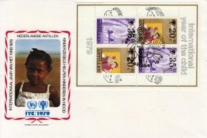 1979-netherlandsantilles