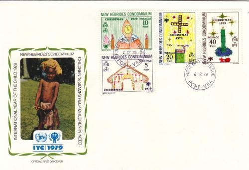 1979-newhebrides-1