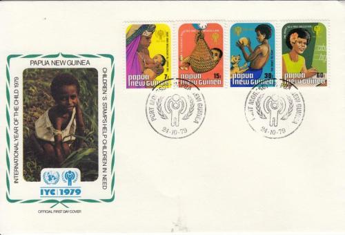 1979-papuanewguinea-1