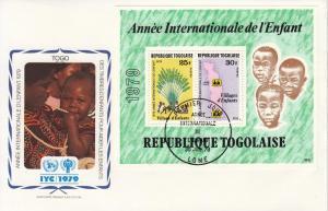 1979-togo