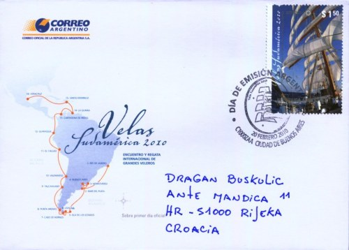 ARGENTINA-11