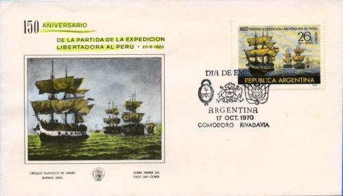 ARGENTINA-13