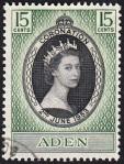 CoronationEIIR-Aden