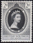 CoronationEIIR-British.Solomon