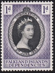 CoronationEIIR-Falkland.Dependencies