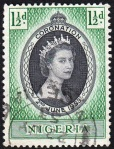 CoronationEIIR-Nigeria