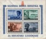 croatia-133