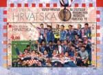 croatia-144