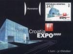 croatia-147