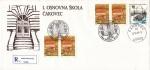 croatia-192