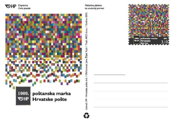 croatia-221