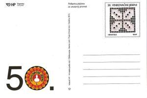 croatia-223
