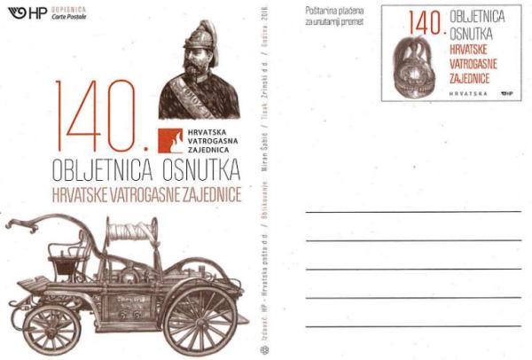 croatia-227