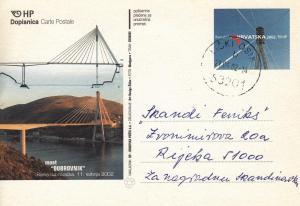 croatia-234