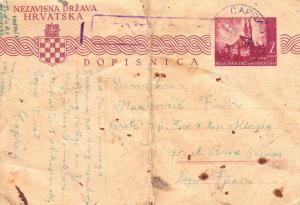 croatia-236