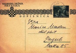 croatia-237