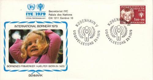 denmark-iyc1979fdc