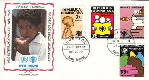 dominicana-1