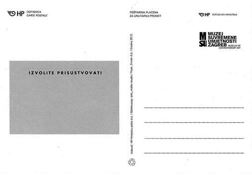dop-66-2013