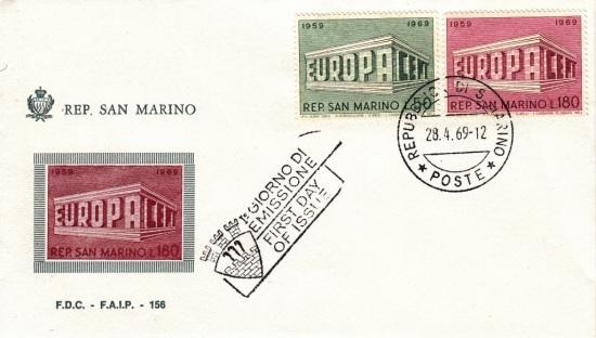 eu1969-san-marinoFDC