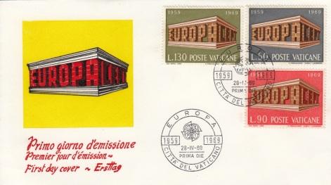 eu1969-vaticanFDC