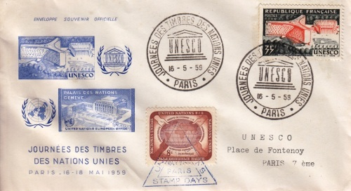 FDC-unesco-france-un
