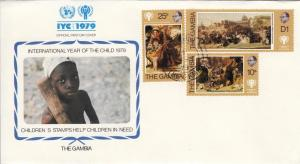 gambia-4