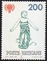 iyc1979-vatican-3