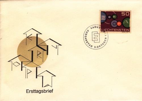 Liechtenstein-5
