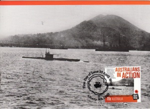 mc-australia1