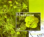 Slovenia-25-SS