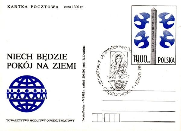 spc-poland36