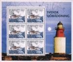 SS-sweden-24