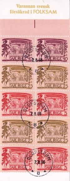 sweden-64