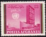 un-afghanistan1