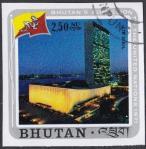un-bhutan-1