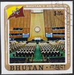 un-bhutan-2