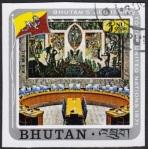 un-bhutan-3