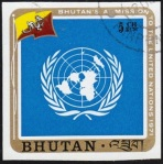 un-bhutan-4