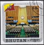 un-bhutan-5