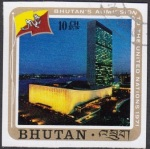 un-bhutan-6