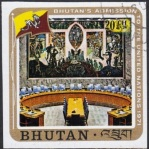 un-bhutan-7