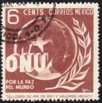 un-mexico-2