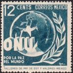un-mexico-3