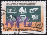 un-philippines-2
